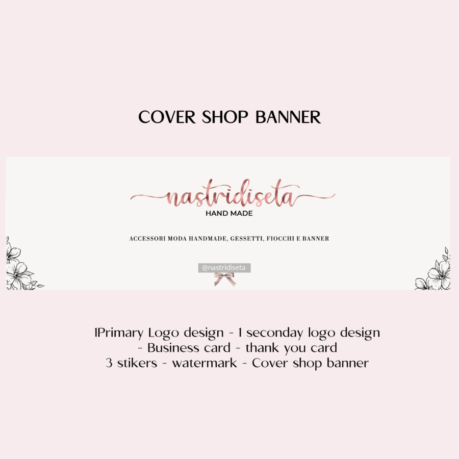 cover shop banner