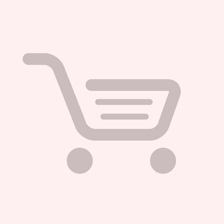 prodotti-digitali