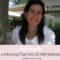 Monikkrea di  Monica Flamini Intervista